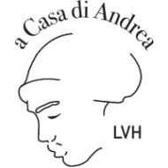 A Casa di Andrea Onlus